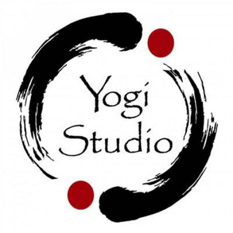 practice-self-care-join-our-yoga-classes-at-yogi-studio-big-0