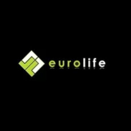 kitchen-renovations-sydney-eurolife-big-0
