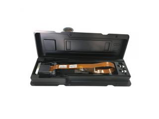 Mimaki UJF-3042 UV / 3042 FX Printhead (INDOELECTRONIC)