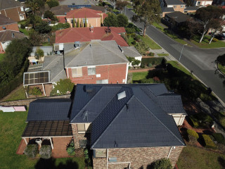 Exclusive Roof Restoration & Repairs Services in Balwyn