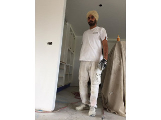Professional House Painters in Berwick, Melbourne