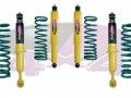 dobinsons-4x4-accessories-bundaberg-small-2
