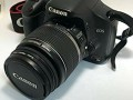 affordable-canon-eos-1100d-digital-camera-small-1
