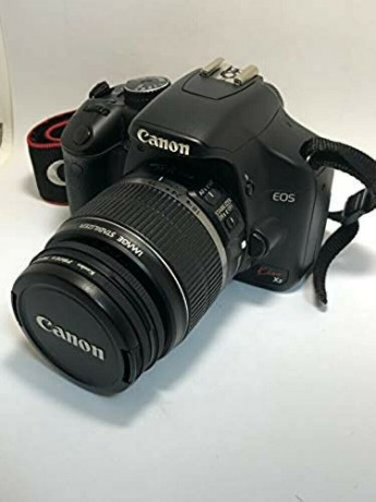 affordable-canon-eos-1100d-digital-camera-big-1