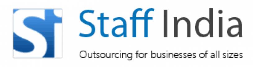 virtual-help-desk-teams-for-70-less-big-0