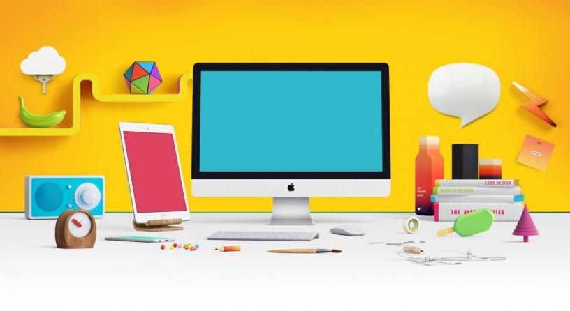 best-web-application-development-in-bangladesh-big-0