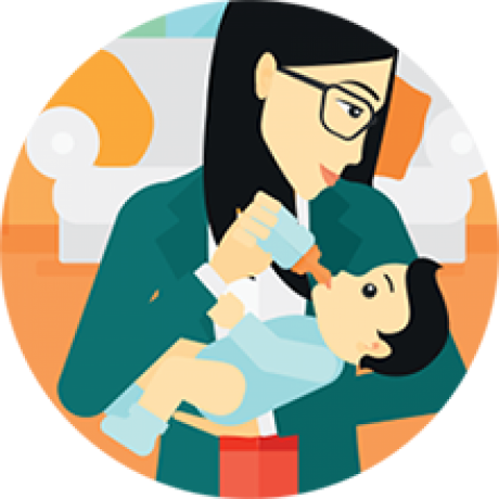 babysitter-at-home-big-0
