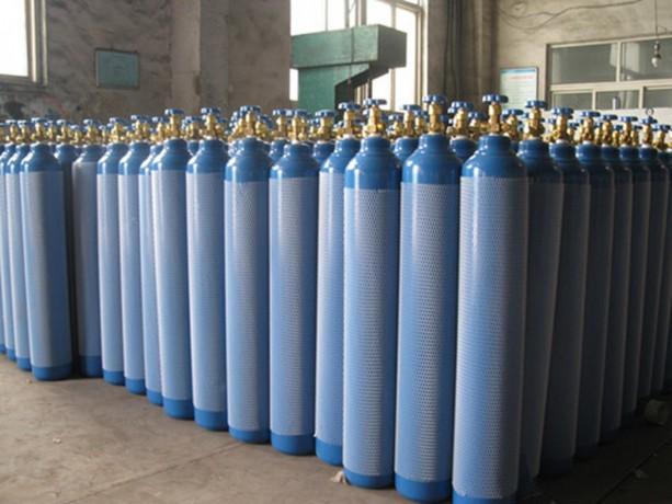 medical-oxygen-cylinder-rent-or-sale-big-0