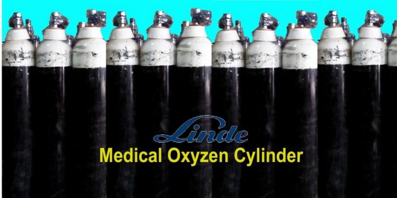 medical-oxygen-cylinder-rent-or-sale-big-2