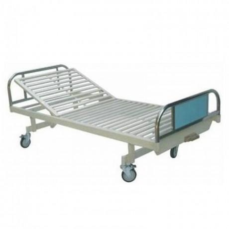 medical-one-function-manual-hospital-bed-big-0