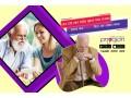 elderly-companion-care-at-home-caregiver-service-in-bangladesh-small-0