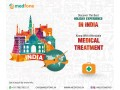 medical-tourism-to-india-discover-the-best-holiday-experience-with-medical-treatment-in-india-small-0
