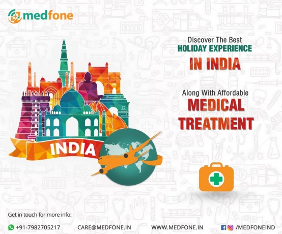 medical-tourism-to-india-discover-the-best-holiday-experience-with-medical-treatment-in-india-big-0