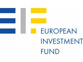 Investment Funds Association