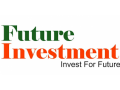 investment-funds-small-0