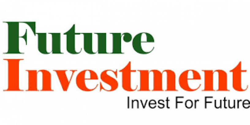 investment-funds-big-0