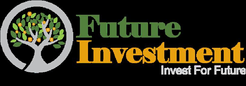 investment-big-1