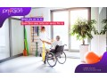 health-rehab-care-service-at-home-support-in-bangladeshhealth-rehab-care-service-at-home-support-in-bangladesh-small-0