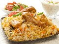 the-best-office-catering-service-in-dhaka-small-0