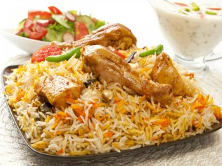 The Best Office Catering Service in Dhaka