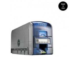 Datacard SD360 ID Card Printer