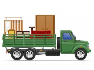 House Shifting Service in Dhaka Bangladesh
