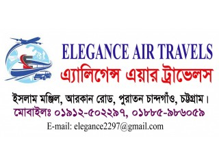 Hajj,Omra,Air Ticket,Visa process,Tourist VIsa,Rent a Car,Passport.