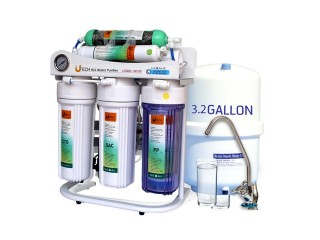 UTECH RO WATER PURIFIER