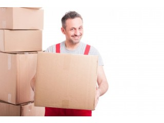 Rajdhani Movers House shifting in khulna Call 01755940522