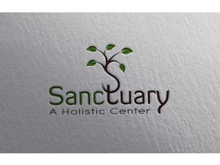 Are you looking for an Amazing logo for your Company Or Business? You are right place hare.