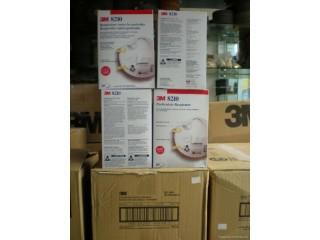 3M Respirator N95 8210 face mask (coronavirus N95 8210 mask)