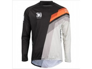 UK Shop Clothing, Helmets, Boots, kit FREE Delivery