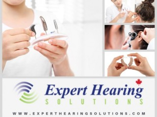 Affordable Hearing Aids Kelowna BC, Thunder Bay ON, Saskatoon SK