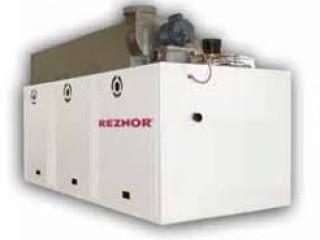 Offering Air Conditioning Repair in Edmonton