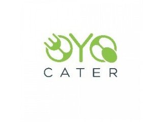 OYO Cater | Great Food and Great Service