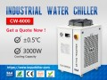 recirculating-industrial-chiller-unit-cw-6000-small-0