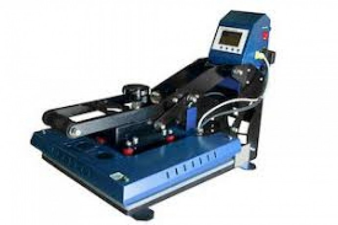 brother-compatible-toner-surrey-for-your-printing-needs-big-0