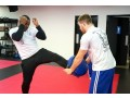 stop-wasting-time-and-start-the-classes-of-self-defense-in-toronto-krav-maga-maleh-canada-small-0