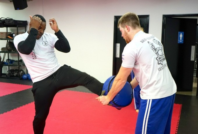 stop-wasting-time-and-start-the-classes-of-self-defense-in-toronto-krav-maga-maleh-canada-big-0