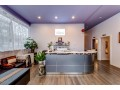 best-custom-home-in-coquitlam-small-0