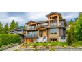best-custom-home-in-coquitlam-small-2
