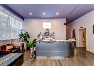 Best custom home in Coquitlam