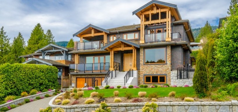best-custom-home-in-coquitlam-big-2