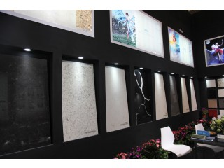 Quartz surface Provider Canada, Kitchen Quartz Countertops in Canada