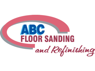 Hardwood Floor Installation Services Woodstock
