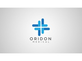 Oridon Medical - Free Medical Assessment