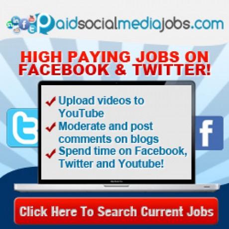 social-media-jobs-big-0