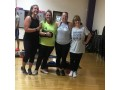 pound-exercise-class-small-0
