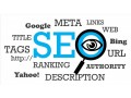 seo-company-in-calgary-small-0