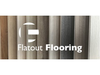 Hardwood Floor Refinishing, Hardwood Sales & Installation